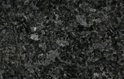 Contemporary Kitchen Cabinets Online by Angola Black Granite Worktops From Mayfair Granite