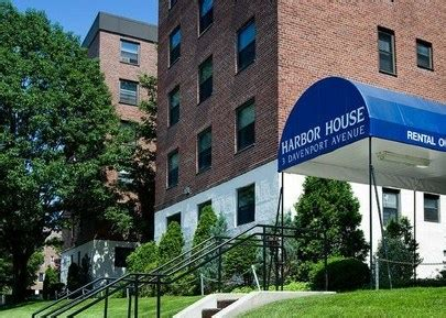 harbor house new rochelle harbor house new rochelle see pics avail