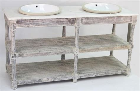 Bathroom Sink Table by Bathroom Sink Table Befon For