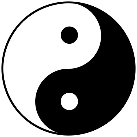 ying yang 8 things you didn t know were taoist figuring out the