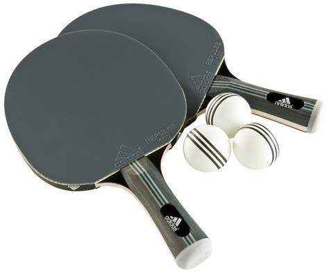 adidas table tennis 17 best images about table tennis bat on design files different types of and o pry