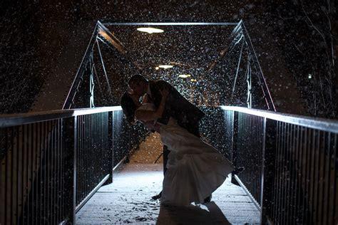 Home   Denver Colorado Wedding Photographer, Colorado