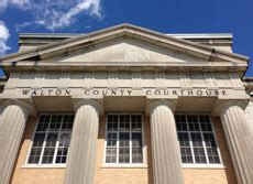 Okaloosa Clerk Of Court Official Records Links Helpful Information The Critzer Firm P A