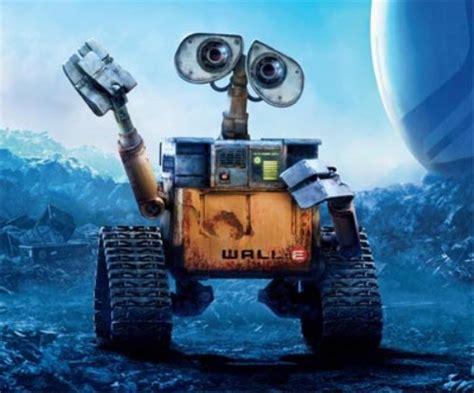 film robot anni 90 robot 90 anni di fantascienza al cinema e non solo il