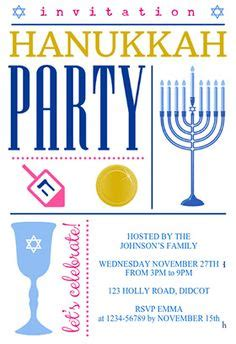 free printable hanukkah stationary 1000 images about hanukkah party ideas on pinterest