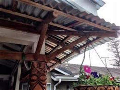 sheet metal awning 14 best images about aluminum awnings on pinterest dress up wood patio and engineering