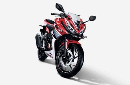 honda cbr 150cc bike price in india top 10 best 150cc to 200cc bikes in india with price