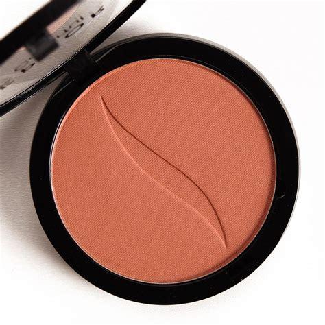Blush Sephora best 25 sephora blush ideas on blusher makeup