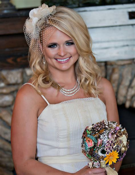 Wedding Hairstyles Princess by 20 Princess Haircut Ideas Designs Hairstyles Design