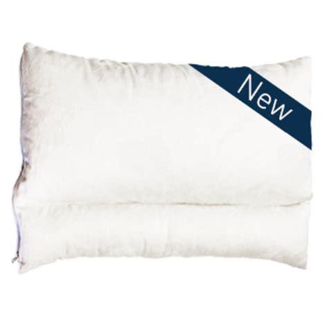Kenko Pillow nikken kenko naturest dynaflux custom pillow lumasun