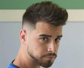 can you get a haircut where you can wear it as a bob and flipped fade haircut 12 high fade haircuts for smart men