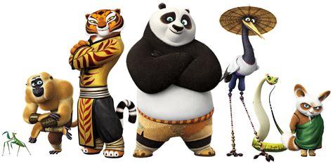 best free po kung fu panda png transparent kung fu panda png images