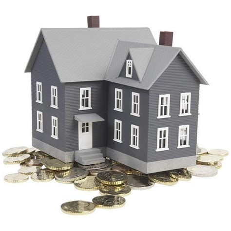 comprare casa con ipoteca comprare casa all asta