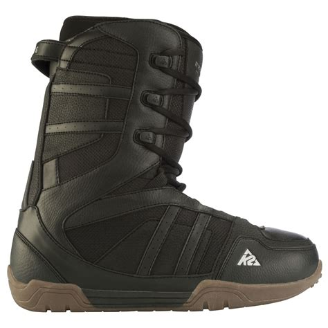 k2 boots k2 pulse snowboard boots 2012 evo outlet