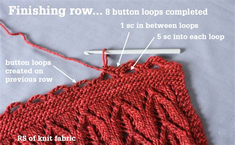 knitting loop let s knit lace a free beginner lace pattern and