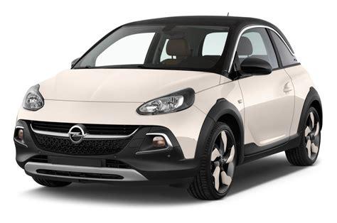 Auto Neu Kaufen by Opel Adam Kleinwagen Neuwagen Suchen Kaufen