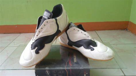 Sepatu Futsal Ori sepatu futsal murah sepatu futsal jual sepatu