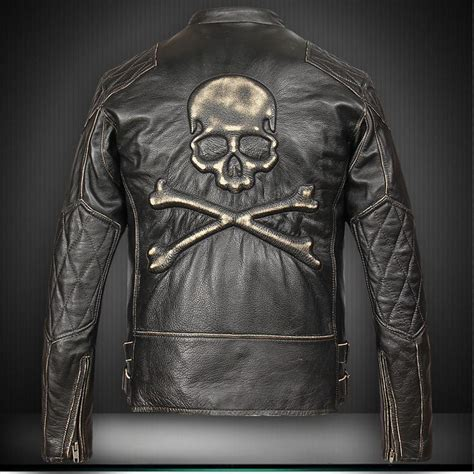 Jkt Skull 505 best images about s fashion on the gentleman and harley davidson