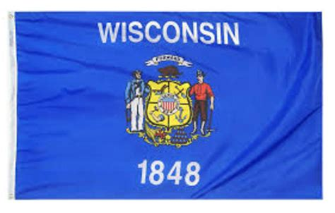 Wisconsin The 30th State by United States Political Timeline Bazuk Timetoast Timelines