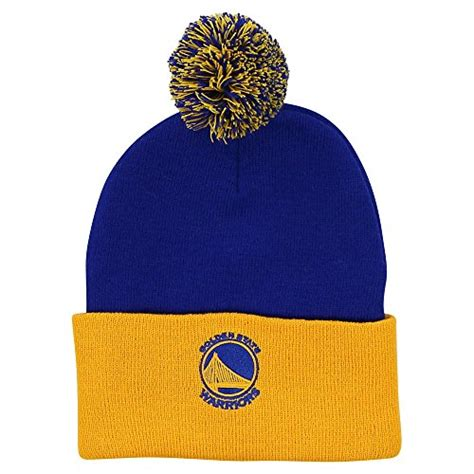 new year warriors beanie golden state warriors knit hats price compare