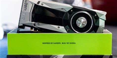 Gtx 1080 Ti Giveaway - vinu thomas newsletter featuring quot google pixel international giveaway quot and other