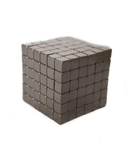 Magnet Set 1301 techtonemagnetics strong neodymium tiny cube magnet set of 216 pcs buy at best price in