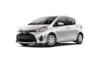 Toyota Lease Payoff Lease Specials Westboro Toyota