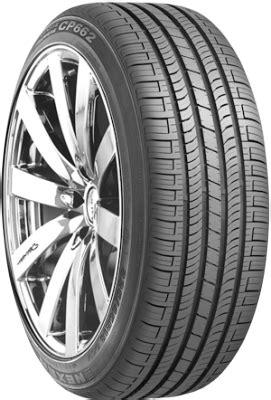 nexen tires  michigan budget tire center