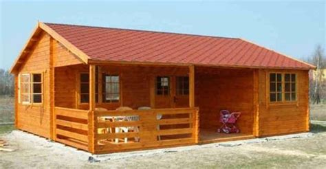 tiny wooden homes 5000 2 1000 images about small and prefab houses on