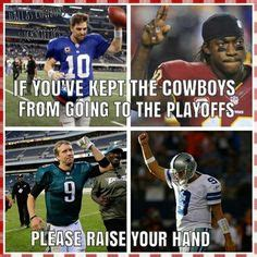 Dallas Sucks Memes - 1000 images about funny nfl on pinterest nfl memes