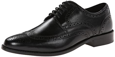most comfortable wingtip shoes most comfortable dress shoes for men top 10 in 2017