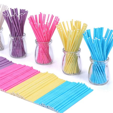 Lollipop Stick Decorations by Buy Wholesale Sugar Paper From China Sugar Paper