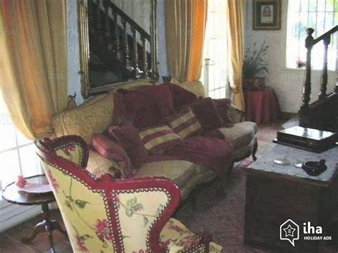 Air Bed And Breakfast by Guest House Bed Breakfast In Juan Les Pins Iha 14606