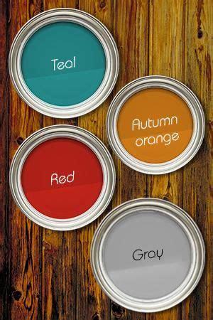 best 25 orange kitchen ideas on orange kitchen inspiration orange kitchen paint