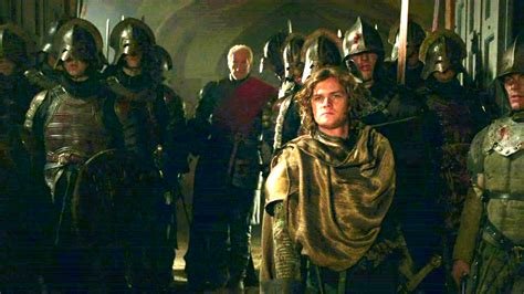 House Tyrell by Loras Tyrell House Tyrell Photo 34178813 Fanpop