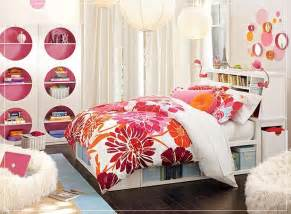 teen bedroom design teen bedroom designs for girls interior decorating home