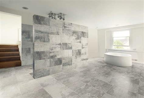 bathroom wall ile designs for small bathrooms downloads full medium large
