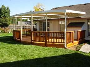 back porch designs for houses october 2014 instant knowledge