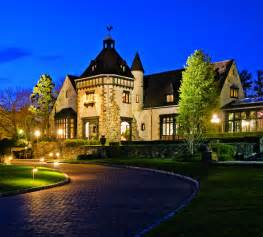Wedding Venues Massachusetts Destination Wedding Venues Top Picks Around The World Venuelust