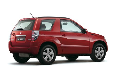 suzuki jeep 2014 suzuki grand vitara 3 doors specs 2008 2009 2010 2011