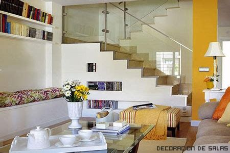 objetos para decorar un salon objetos para decorar un salon fabulous ideas para decorar