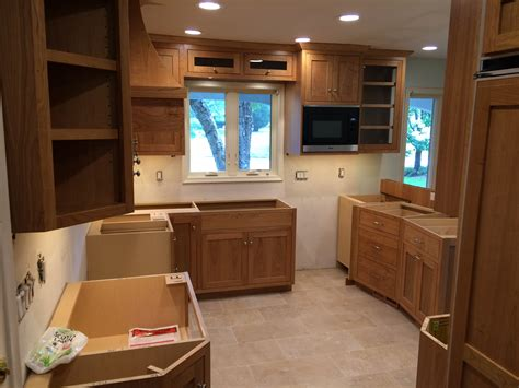 kitchen cabinets st louis mo valley custom cabinets kitchen cabinets remodel