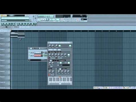how to create arpeggio how to create arpeggio youtube