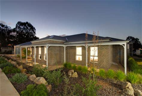 lewis homes steel frame home builders albury wodonga