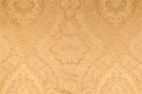 robert allen bedford damask italian made upholstery fabric