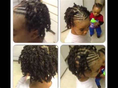 natural black hair learn how to manage and maintain