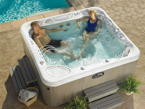 hot bathtub reconditioned renovated used hot tubs portland oregon