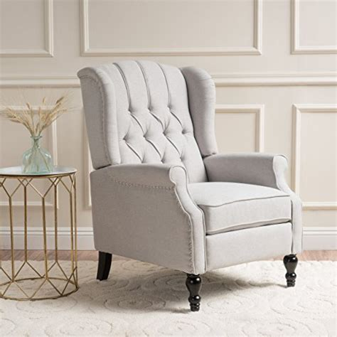 wingback recliners chairs living room furniture wingback recliners chairs living room furniture e