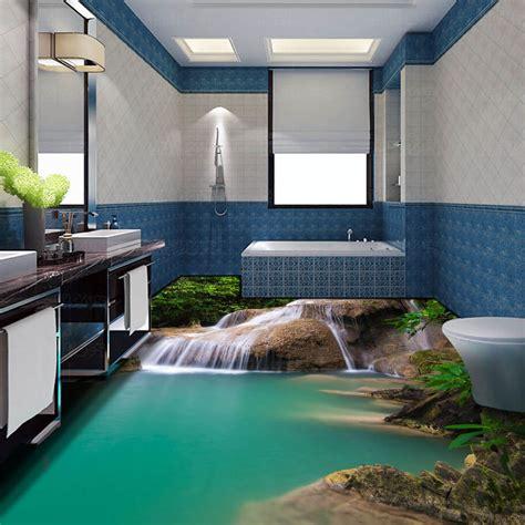 Air Purifier Untuk Kamar keramik 3 dimensi untuk rumah minimalis fimell