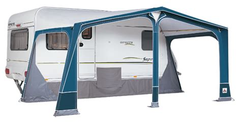 dorema awning carpet dorema caravan awnings factory clearance save a massive 40